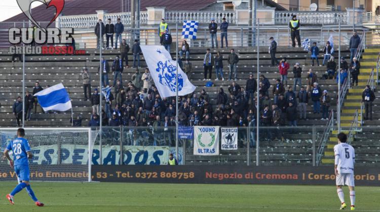Serie B, Marino lascia l'Empoli