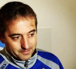 Gli ex: Giampaolo è il nuovo allenatore del Milan