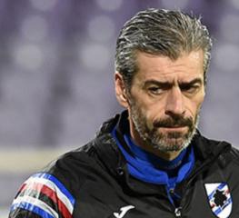 Gli ex: Turci è il nuovo preparatore dei portieri del Milan