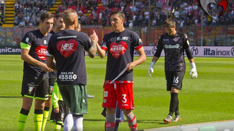 Giudice Sportivo, Claiton squalificato per Lazio-Cremonese