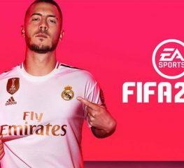 Cremo, svelati i valori dei giocatori in FIFA 20