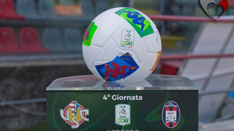 Serie B, i risultati: balzo Pordenone. Ascoli, vittoria fondamentale