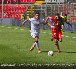UFFICIALE: Renzetti passa al Chievo