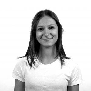 Rebecca Cambiati