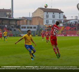 """Cremo, Bianchetti e Alfonso """"vedono"""" il Brescia"""
