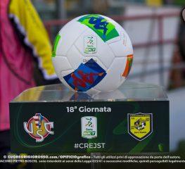 Cremo, mai una vittoria col Chievo. E zero gol fatti