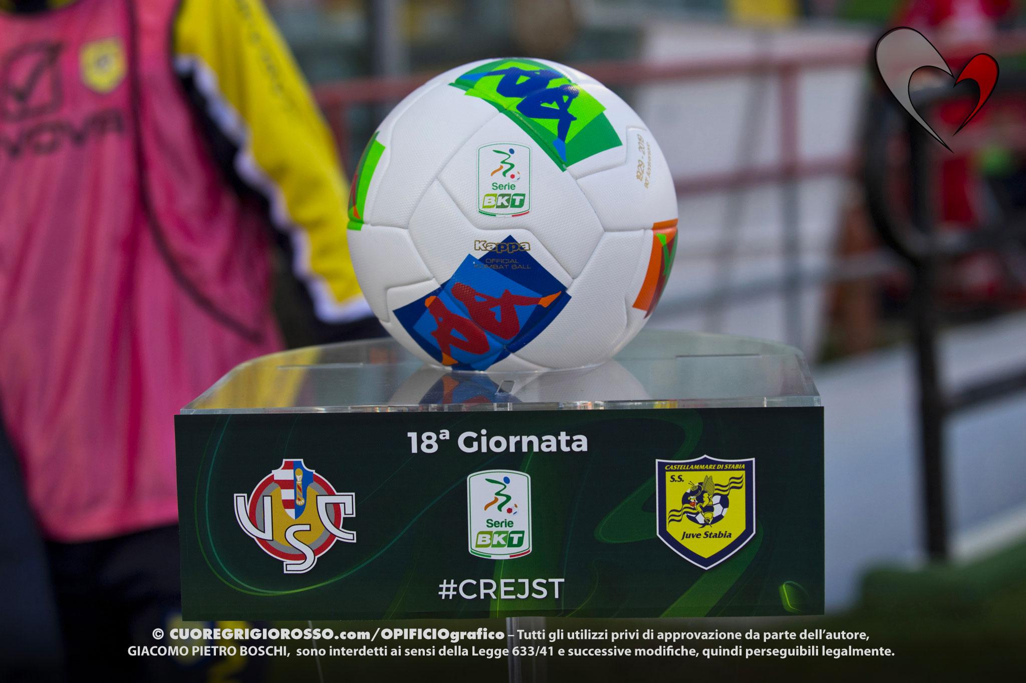 Serie B, la Spal vola al 3° posto. Incubo Reggiana