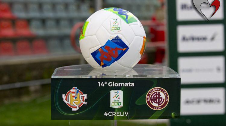 Serie B, questa sera occhi puntati su Spal-Reggiana