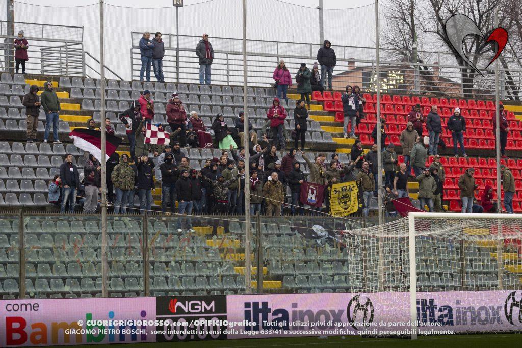 Livorno, via subito 18 giocatori