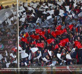 Cremona, la Cremonese e le 3 P