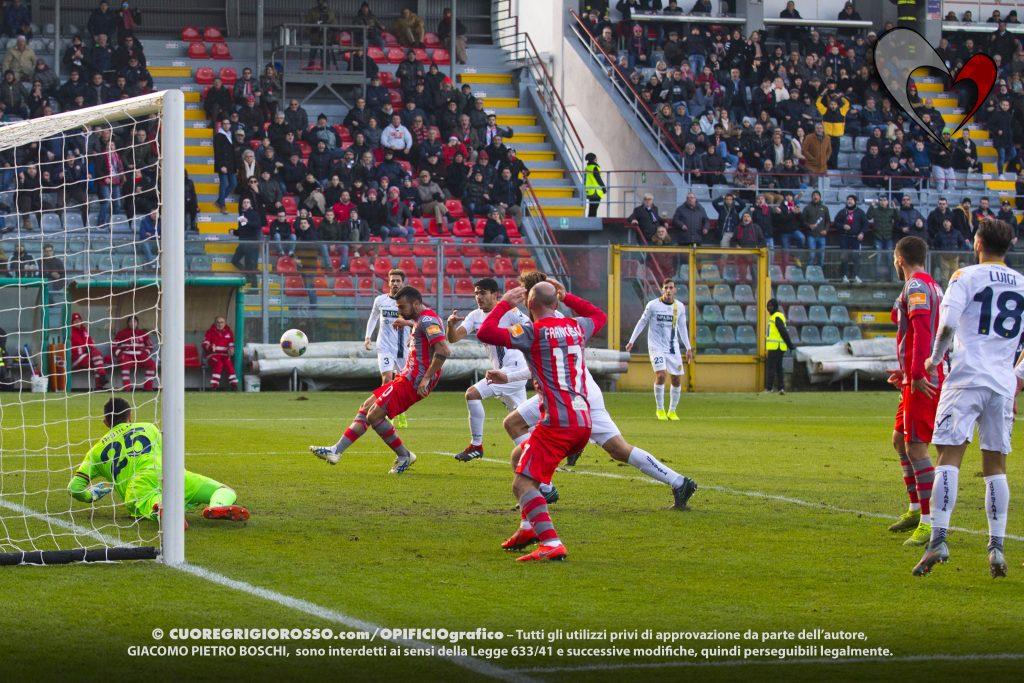 Lazio-Cremonese, le modalità per i biglietti