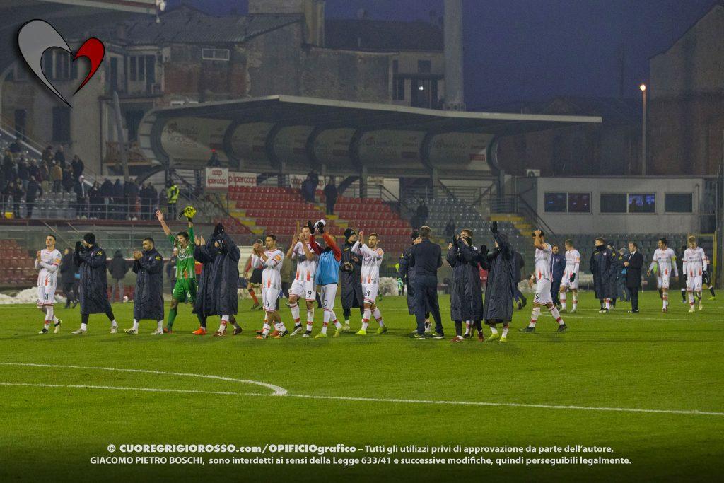Lazio-Cremo, i precedenti tra le due squadre