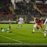 occasione ciofani cremo Livorno all'ultimo minuto