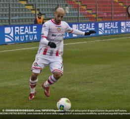 Piccolo saluta Cremona: «Vi ricorderò con affetto»