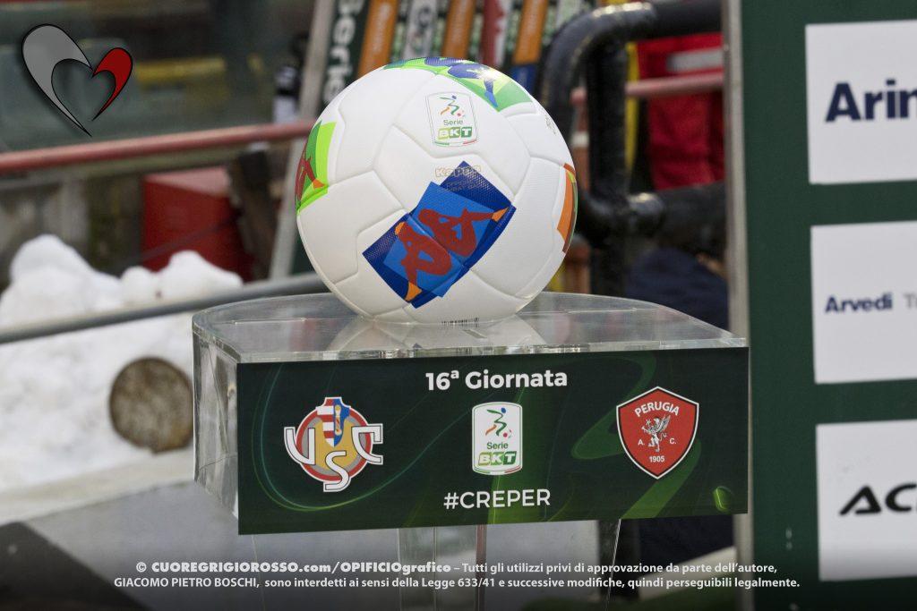 Serie B, il Pescara si salva ai rigori: Perugia in Lega Pro