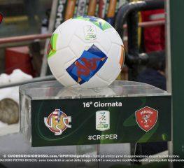 Serie B propensa a ripartire, ma restano le difficoltà