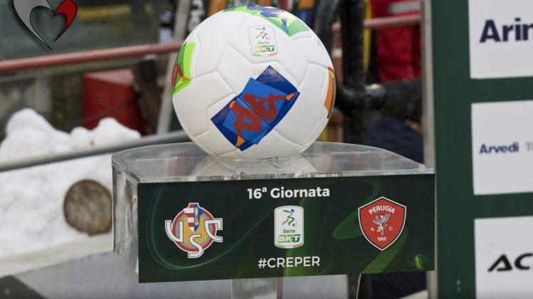 Serie B, salta la seconda panchina
