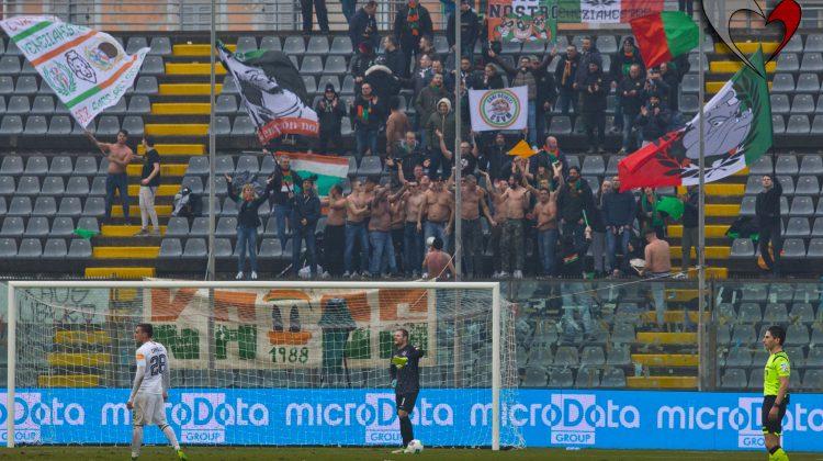 Serie B, primo caso positivo al Covid-19: è al Venezia