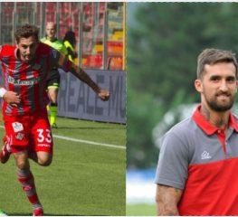Cremo, doppio addio: Caracciolo-Pisa e Renzetti-Chievo