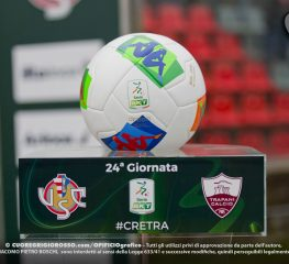 Serie B, il confronto pre e post lockdown: Cremo top