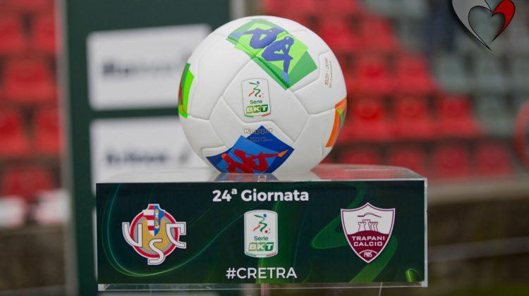 Serie B, i risultati: il Lecce ne fa 7! Forte trascinatore