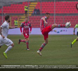 Serie B, Cremonese in campo ad Ascoli il 17 giugno?