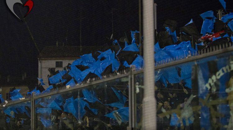 Serie B, vittoria dell'Empoli nel derby con il Pisa