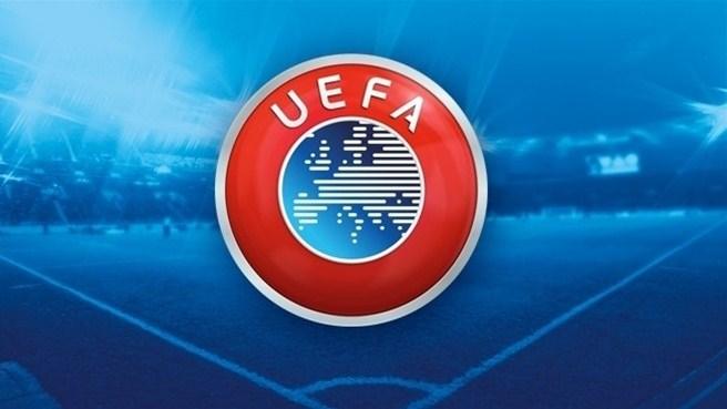 UFFICIALE: slitta l'Europeo. Ecco le decisioni dell'Uefa