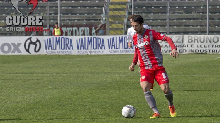 Gli ex: Cavion passa al Brescia