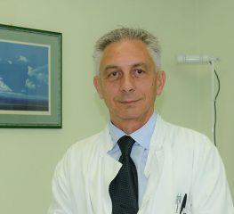 Dott. Bozzetti a CGR: «Precipitoso ricominciare ora»