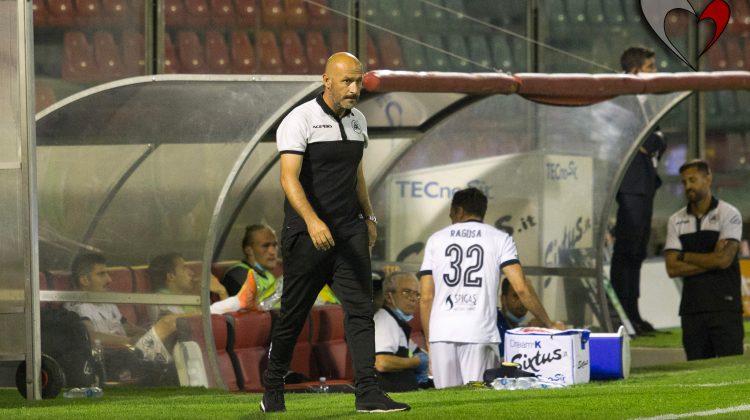 Tempo di verdetti, Spezia promosso in Serie A