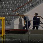 Cremonese Pescara mister Bisoli stadio allenatori