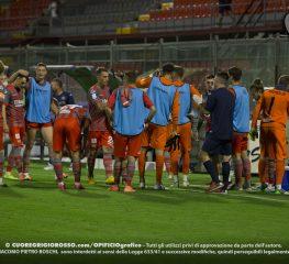 Coppa Italia, ecco data e orario di Cagliari-Cremo