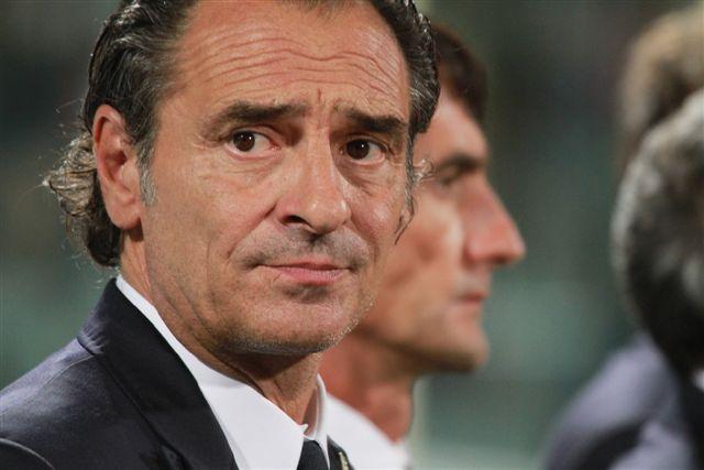 Gli ex, Prandelli torna alla Fiorentina