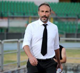 Serie B, ufficiale l'arrivo di Dionigi a Brescia