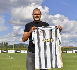 Gli ex, Brighenti passa alla Juventus u23