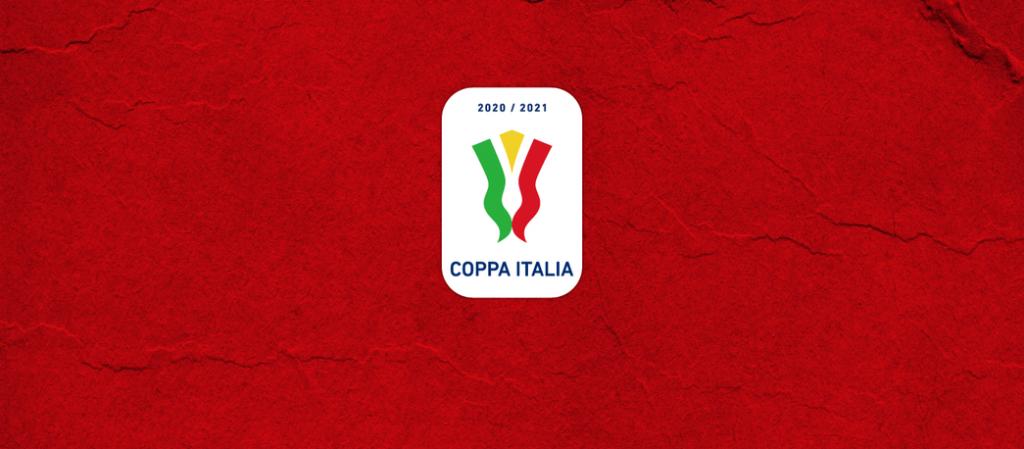 UFFICIALE: Coppa Italia, sarà Torino-Cremonese