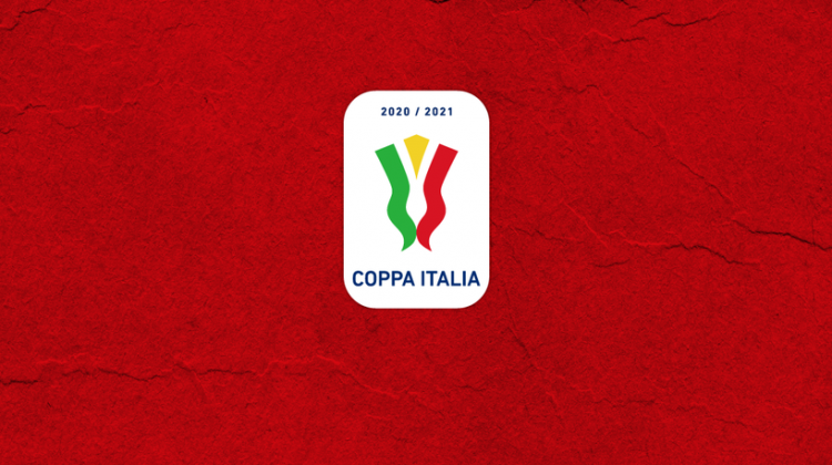 Coppa Italia, cambia di nuovo format