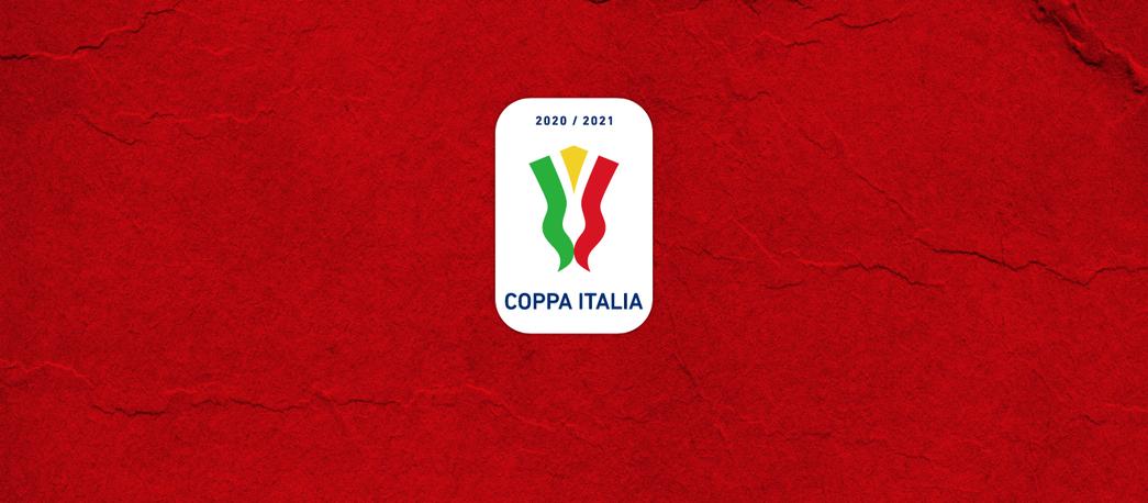 Coppa Italia, cambia l'orario di Cagliari-Cremonese