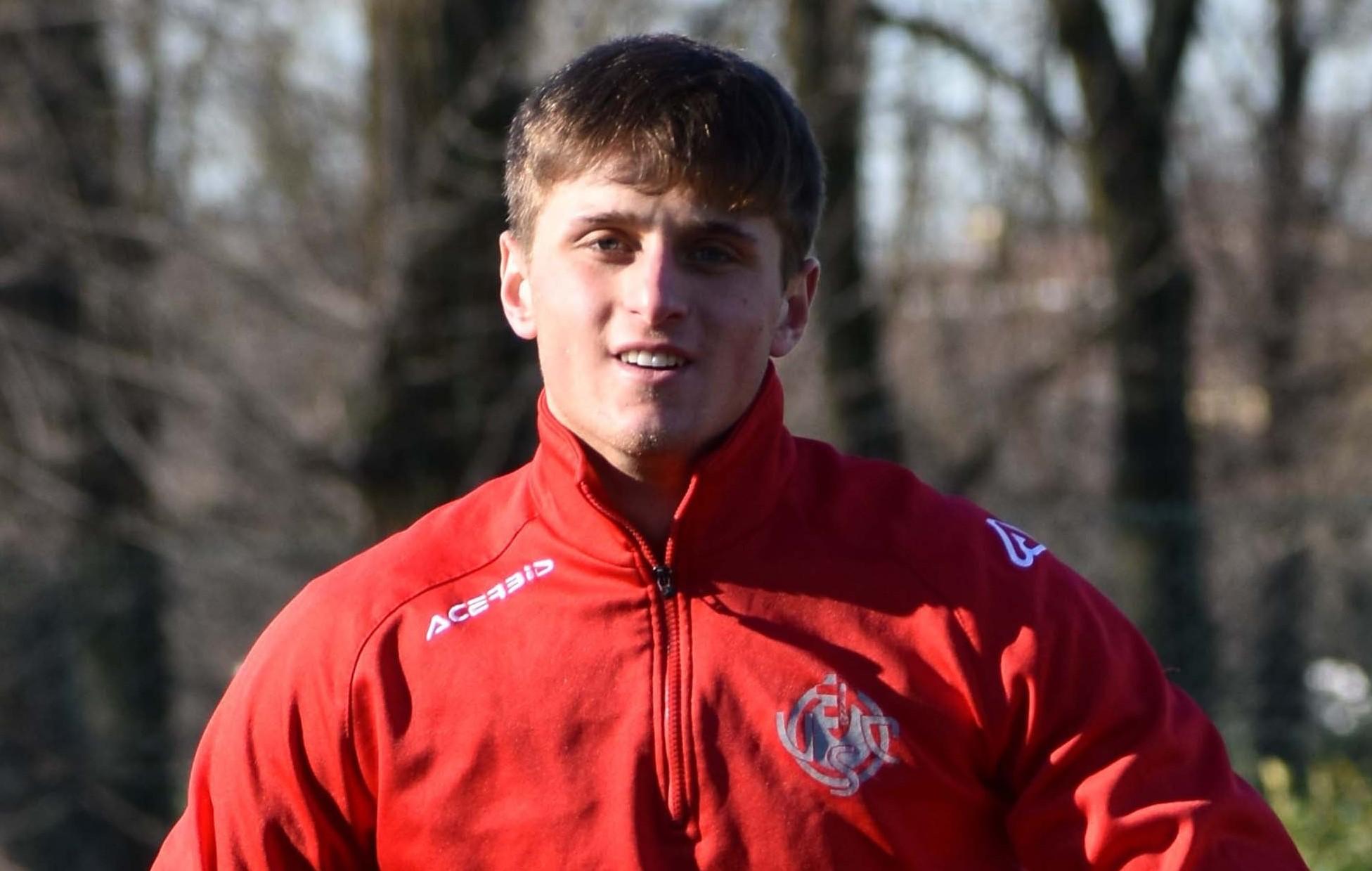 Cremo, due grigiorossi nella Top-10 giovani di Serie B