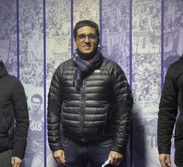 Serie B, Grassadonia nuovo mister del Pescara