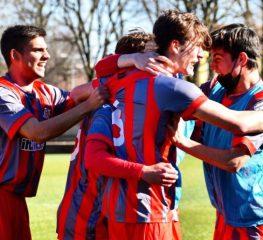 Primavera, Cremo-Pordenone 2-1. Il riassunto della gara