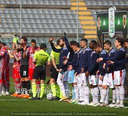 Cremonese-Reggiana 3-0, gli highlights della partita