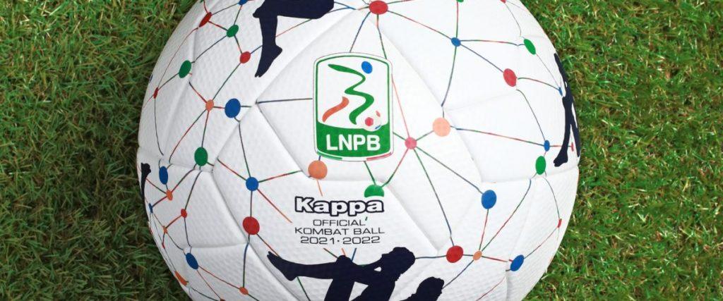 Serie B 2021-22, la nostra griglia di partenza