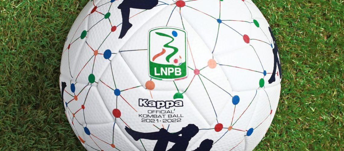 Cremonese, il calendario completo della Serie B 2021-22
