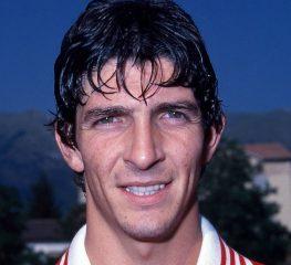 Serie B, titolo di capocannoniere intitolato a Paolo Rossi