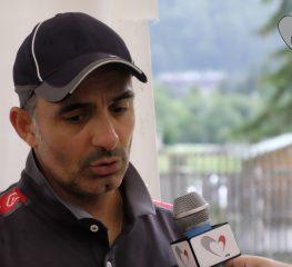 Pecchia ritrova il Torino: è uno degli ex della gara