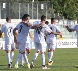 Sassuolo-Cremonese 0-2, tabellino e riassunto della gara